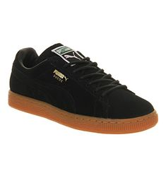 5dc0b6a4a4e1 The Puma Suede Classic stems from the 1960 s. Description from  offspring.co.uk