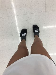 Nike tn femme