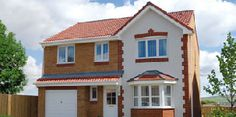 House Removals, Gloucester, Swift, Shed, Outdoor Structures, Cabin, House Styles, Storage, Home Decor