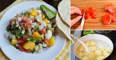 Ceviche+de+coliflor,+¡vegetariano+y+delicioso!