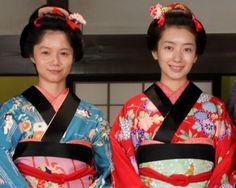 大阪で行われた『あさが来た』打ち上げ、波瑠は7時間参加 | 週刊女性PRIME [シュージョプライム] | YOUのココロ刺激する