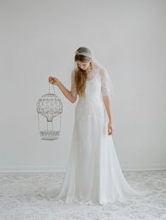 Myra Callan Bridal and Twigs & Honey 2014 Collections. Photo: Elizabeth Messina. http://twigsandhoney.com http://kissthegroom.com