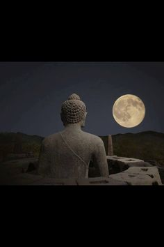 Meditation is not an effort, it is not an activity. Rather it is a deep surrender. ...Just to be is Meditation - not doing anything, not desiring anything, not hankering to go somewhere; just being here and now, simply being here and now. That's what I call Meditation. ~ Osho