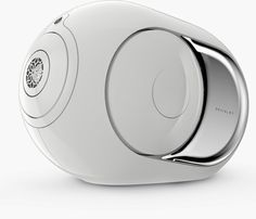 audio lifestyle: DEVIALET PHANTOM