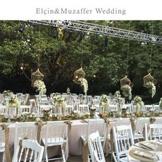 Elçin&Muzaffer Wedding heradadavet.com #heradadavet #düğünmimari #hera #toplantı #organizasyon #izmir #izmirorganizasyon #izmirdeyasam #izmirlovers #instaizmir #instagram #love #picoftheday #happy #tagsforlikes #wedding