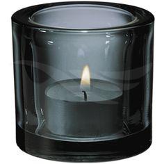Kivi kynttilälyhty 60 mm 9,99€ (2kpl)