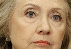 Image: Hillary Turns Over Email Server to State, Routed 'Top Secret' Emails