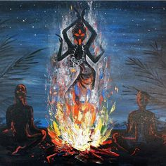 From: @daniel.wamba 𓋿𓐭𓋹  life, prosperity, health 𓂀 🔺  #manifest   #Dogon  ....  #ancientwisdom   #maat   #knowledge   #thesorcerer   #theGodKing   #sorcerer   #occult   #occultknowledge   #winnerscircle   #forbiddenknowledge   #thealchemist   #themagician   #magick   #melaninmagic   #melanin   #melaninkingdom   #theoriginalpeople   #theoriginals   #kemeticknowledge   #kemet   #BoogieWonderland   #apexhumans   #darkhorse   #godconscienciousness   #beautifullybroken   #LilithLives…