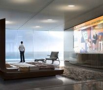 movies house and home on pinterest bedroom upstairs tony stark
