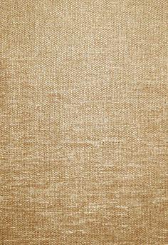 62630 Glimmer Pale Gold by F Schumacher Fabric
