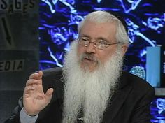 """The first stage of the Jewish people's Exile was when the rabbis were sent away, but the """"final straw"""" was when the children stopped studying. Guest Expert: Rabbi Manis Friedman. (From """"Messages""""—Season 4, Episode 12)"""