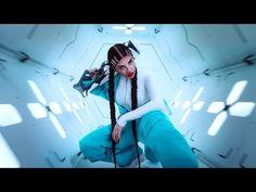 NAVE - Cazzu - Letra de la Canción World Music, Bing Video, Trap, Music Songs, Itunes, Youtubers, My Girl, Asian Girl, Concert