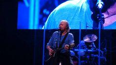 "Barry Gibb - ""Run To Me"" - Philadelphia May 19, 2014"