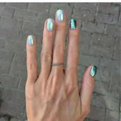 ✔ perfect winter nail designs to make you feel warm 59 Nagellackfarben ✔ perfect winter nail designs to make you feel warm 60 > Fieltro. Winter Nail Designs, Colorful Nail Designs, Pretty Nail Colors, Pretty Nails, Love Nails, How To Do Nails, Manicure Natural, Nagellack Trends, Nail Swag