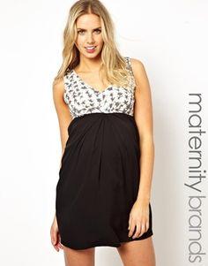 a22b0398e7e 11 Best Maternity Style images