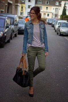 StyleOnV   Adding a Little Glamour Everyday   Lifestyle   Beauty   STYLEONV