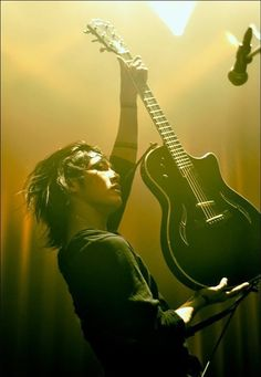 Find images and videos about miyavi on We Heart It - the app to get lost in what you love. Dir En Grey, Godchild, Visual Kei, Record Producer, Rock Bands, Rock N Roll, Japanese, Pictures, Asian Boys