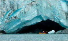 Connoisseur Escorted - Tour RA8 Cruise first (7 days), then Tour (8 days) Ships: Star Princess Cruise Ports: Vancouver, British Columbia | Ketchikan, Alaska | Juneau, Alaska | Skagway, Alaska | Glacier Bay National Park, Alaska (Scenic Cruising) | College Fjord, Alaska (Scenic Cruising) | Anchorage (Whittier), Alaska Land Tour: Whittier/Kenai | Kenai | Kenai | Kenai/Mt. McKinley | Mt. McKinley/Denali | Denali | Denali/Fairbanks | Fairbanks