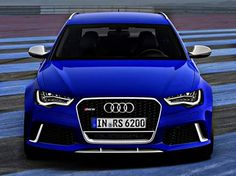 love the shade of blue Audi Tt S, Audi Rs6, Shades Of Blue, Dream Cars, Bike, Vehicles, Aesthetics, Design, Pictures Of Christ