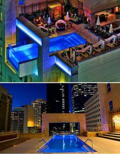 infinity-pools-hotel-joule..wanttttt