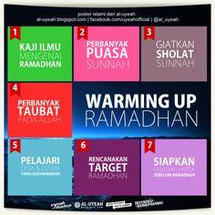 persiapan-bulan-ramadhan-puasa