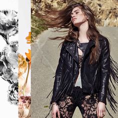 """So Close, Yet So Far Out 