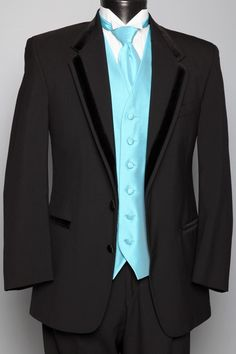 2013 new style wedding tuxedo for Grom 3 pieces set include (jacket+pants+vest)