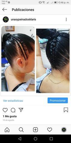 Dreadlocks, Hair Styles, Earrings, Beauty, Fashion, Hair Plait Styles, Ear Rings, Moda, Stud Earrings