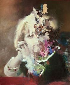 Impressioni Artistiche : ~ Jesùs Leguizamo ~