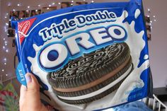 OMG somebody remind me to get some if you find them!!