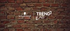 Discover how we approached the branding strategy for Trend Lab, the dynamic in-house production studio from the creatives at Schwarzkopf Professional Production Studio, Schwarzkopf Professional, Blog Design, Lab, Branding, Marketing, House, Home, Haus