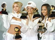 Tlc crazysexycool movie viooz