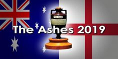 Astrological Predictions for Ashes Tests) Cricket series played between England and Australia during 01 August - 16 September 2019 Schedule. Test Cricket, West Indies, Ash, England, Australia, Gray, English, British, United Kingdom