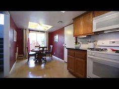105 Grand Ave, Monrovia, Ca 91016 Real Estate Video, Video Film, Real Estate Marketing, House, Home Decor, Decoration Home, Home, Room Decor, Home Interior Design