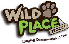 Zoo Jobs: Animal Keeper & Experiences Presenter
