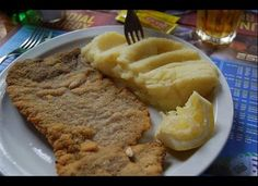 14 Food Reasons Argentines Are Better At Life