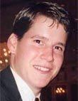 Remembering September 11, 2001: Bryan Craig Bennett Obituary