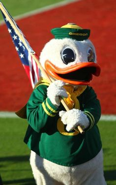 #GoDucks #WTD #SupportOurTroops #Puddles