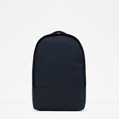 Zara, Cool Backpacks For Men, Fashion Bags, Bag Design, Fabric, Color, Singapore, Apps, Briefcases