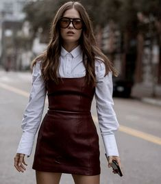 Classy Outfits, Trendy Outfits, Fall Outfits, High Fashion Outfits, Chic Outfits, Stylish Clothes For Women, Travel Outfits, Night Outfits, Fashion Dresses