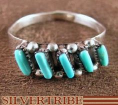 Silver Tribe $20.49