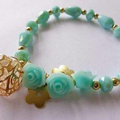 joyeria fashion jewelry joyas MariaFelix bisuteria accesorios hechoamano