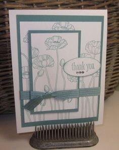 Stampin_up_pleasant_poppies