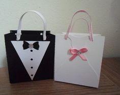 Caixas para Bem casado                                                                                                                                                                                 Mais