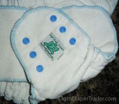 TIPS AND TRICKS FROM A FLUFF ADDICT: BUYING PRE-OWNED CLOTH DIAPERS