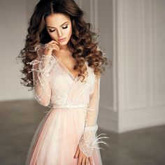 f9f889f873d61ea 14 лучших изображений доски «Платье облако» | Formal dresses, Pretty ...