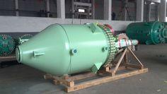Reactor Pressure Vessel Manufacturer In India,Best Reactor Pressure Vessel Manufacturer In India,Reactor Pressure Vessel Manufacturer India,Reactor Pressure Vessel In India,Reactor Pressure Vessel,