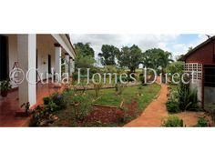 FARM HOUSE WITH 2 HECTARES OF FERTILE SOIL NEAR HAVANA FOR SALE (LFA160)