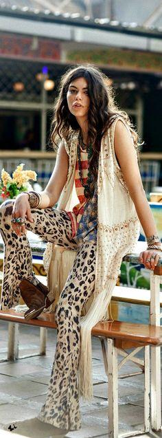☮ ➳ American Hippie Bohemian ➳ ☮