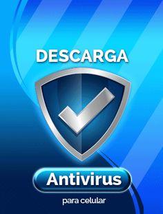 Antivir   Antivirus